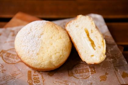 クッキー&ヨーグルト